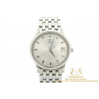Omega Classic vintage watch